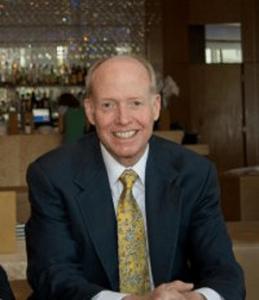 Bill Knox, Dallas County Criminal Defense Lawyer